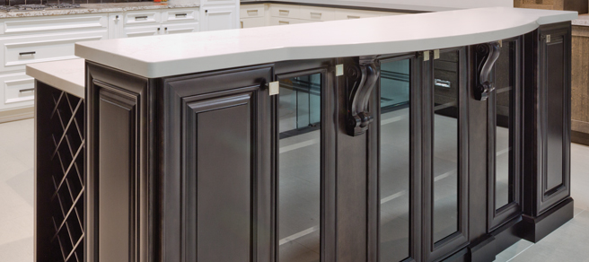 Magnificent Cartier Kitchens Interior Design Ideas Ghosoteloinfo