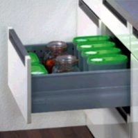 NYLON_SOFT_CLOSING_DRAWERS