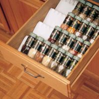 SPICE_ORGANIZER_WHITE_NATURAL_MAPLE