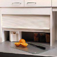 appliance_garage