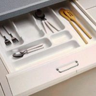 plastic_moulded_tray_divider