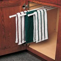 towel_rack